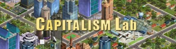 Capitalism Free Download