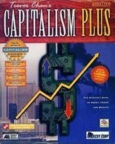 Capitalism Plus Free Download