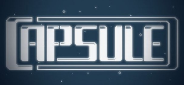 CAPSULE PC Free Download