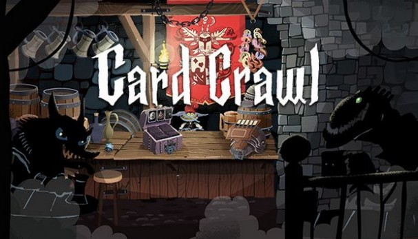 Card Crawl Free Download