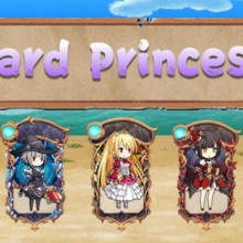 Card Princess Game Free Download