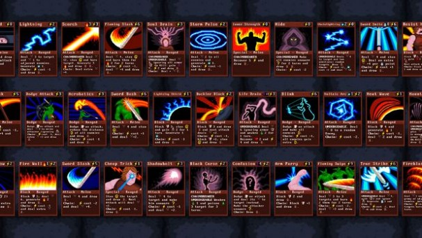 Card Quest Torrent Download