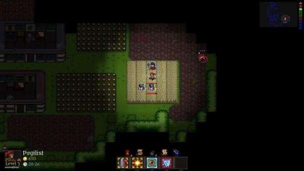 Cardinal Quest 2 PC Crack