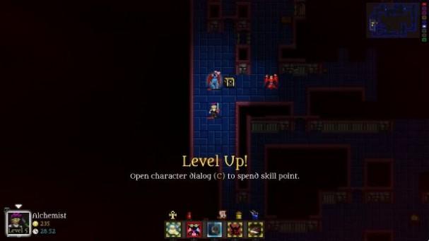 Cardinal Quest 2 Torrent Download