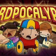 Cardpocalypse (v1.2) Game Free Download