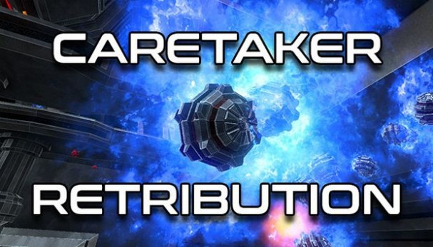 Caretaker Retribution Free Download