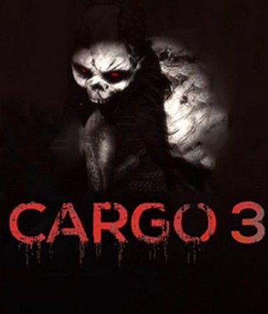 Cargo 3 Free Download