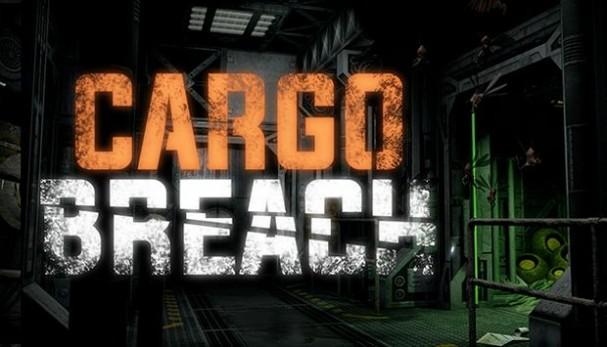 Cargo Breach Free Download
