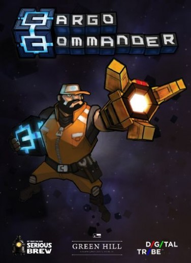 Cargo Commander Free Download