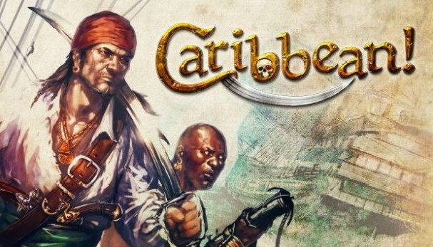 Caribbean! PC Free Download