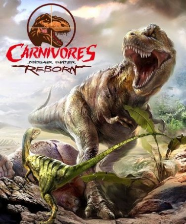 Carnivores dinosaur hunter reborn game free download free full.