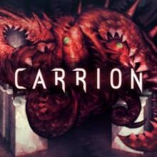CARRION (v1.0.3.305) Game Free Download