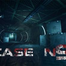 Case #9 Game Free Download