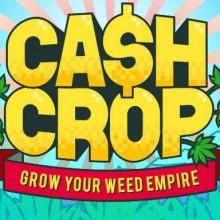 Cash Crop Game Free Download