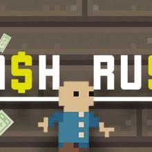 Cash Rush Game Free Download