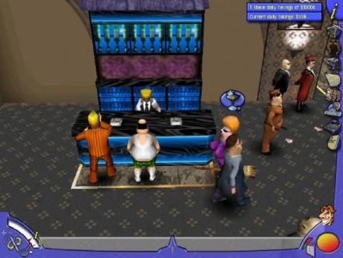 Casino Inc. Torrent Download