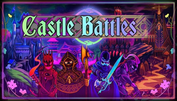 Castle Battles Free Download