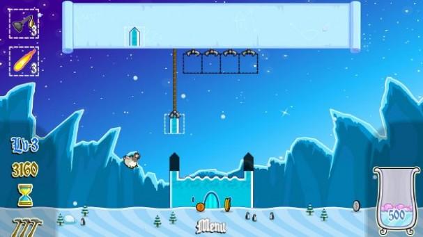 Castle Torrent Download