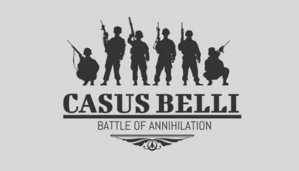Casus Belli: Battle Of Annihilation Free Download