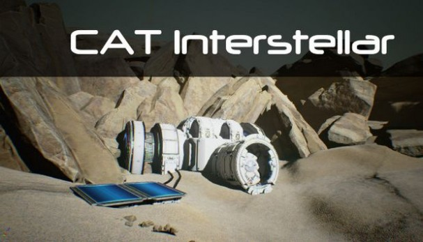 CAT Interstellar Free Download
