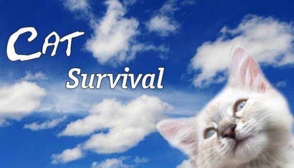Cat survival Free Download