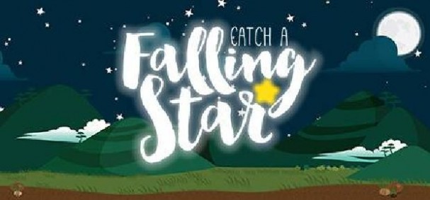Catch a Falling Star Free Download