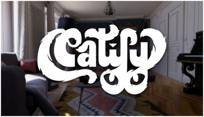 Catify VR Free Download