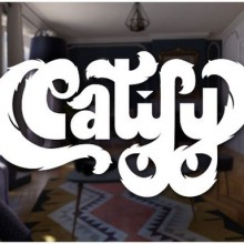 Catify VR Game Free Download