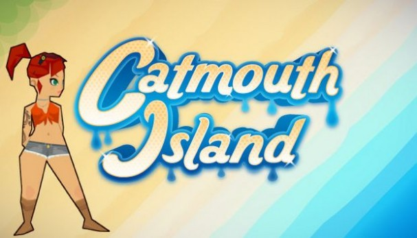 Catmouth Island Free Download