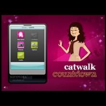 Catwalk Countdown Game Free Download
