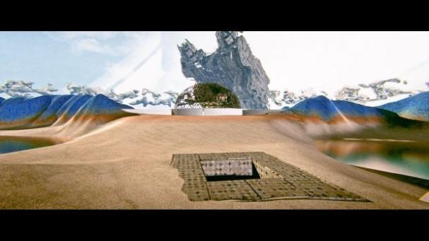 Catyph: The Kunci Experiment PC Crack