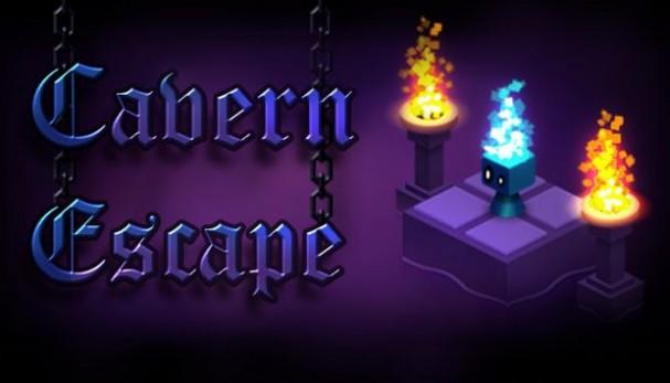 Cavern Escape Free Download