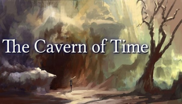 Cavern of Time Free Download