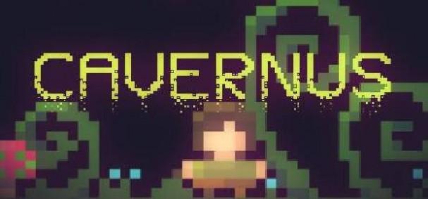 Cavernus Free Download