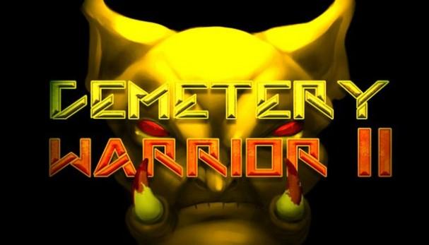 Cemetery Warrior 2 Free Download