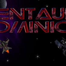 Centauri Dominion Game Free Download