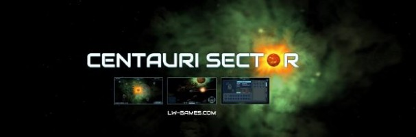 Centauri Sector Free Download