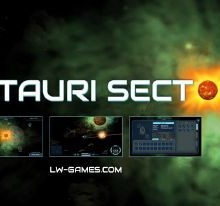 Centauri Sector v1.00.51 Game Free Download