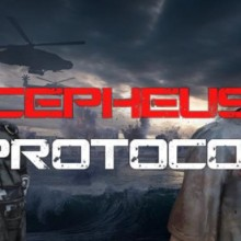 Cepheus Protocol Game Free Download
