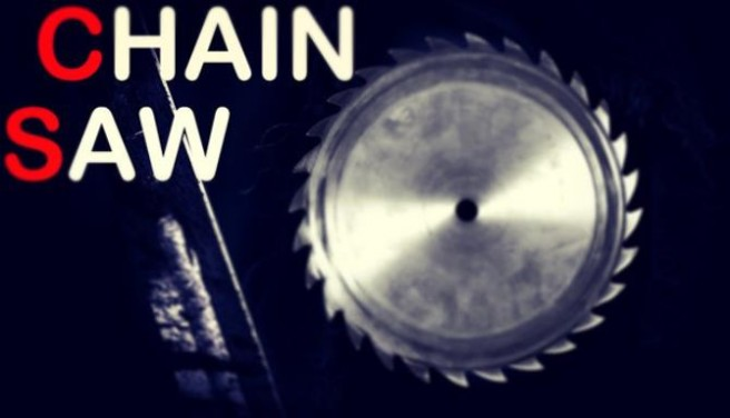CHAIN SAW Free Download