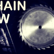 CHAIN SAW Game Free Download