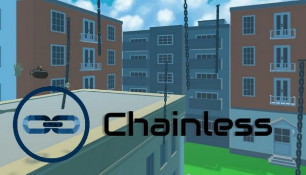 Chainless Free Download