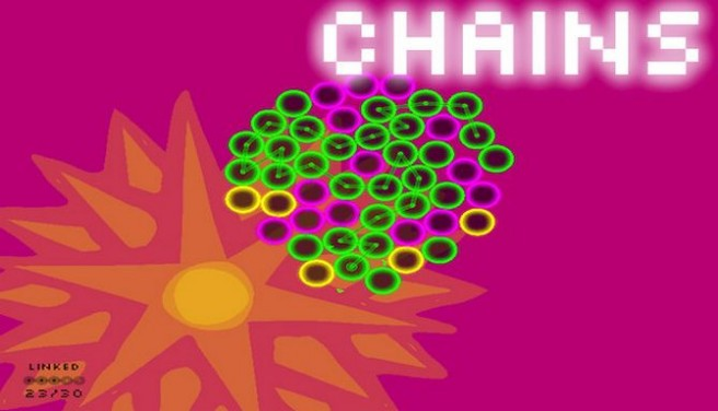 Chains Free Download
