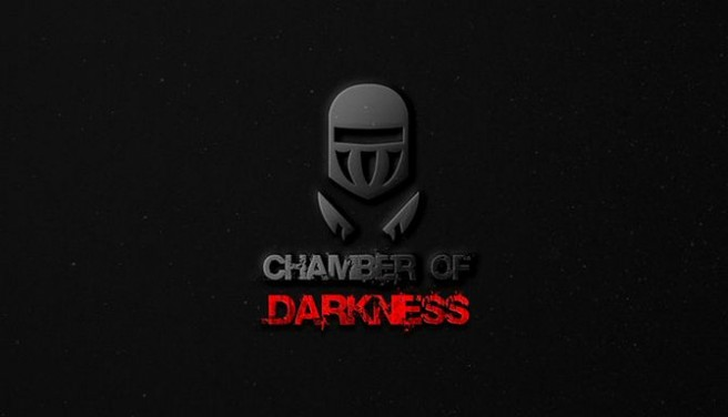 Chamber of Darkness Free Download