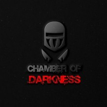 Chamber of Darkness Game Free Download
