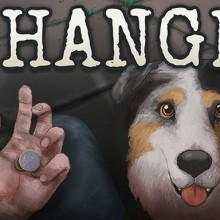 CHANGE: A Homeless Survival Experience (v0.97) Game Free Download