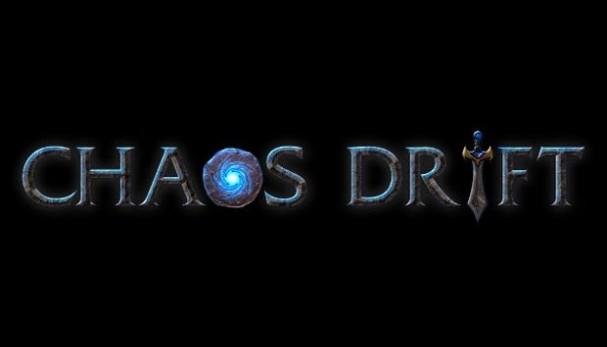 Chaos Drift Free Download