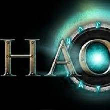 CHAOS - In the Darkness Game Free Download