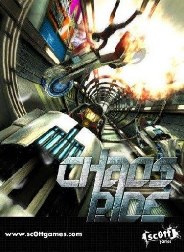 Chaos Ride Free Download