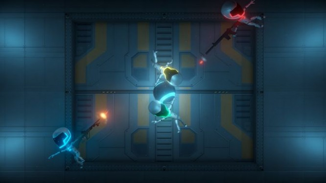 Chaotic Void Torrent Download
